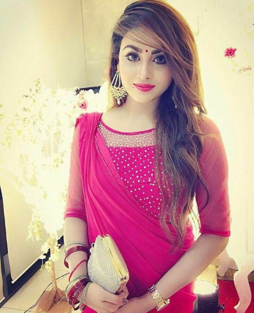 Call Girl in panaji